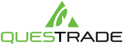 Questtrade logo