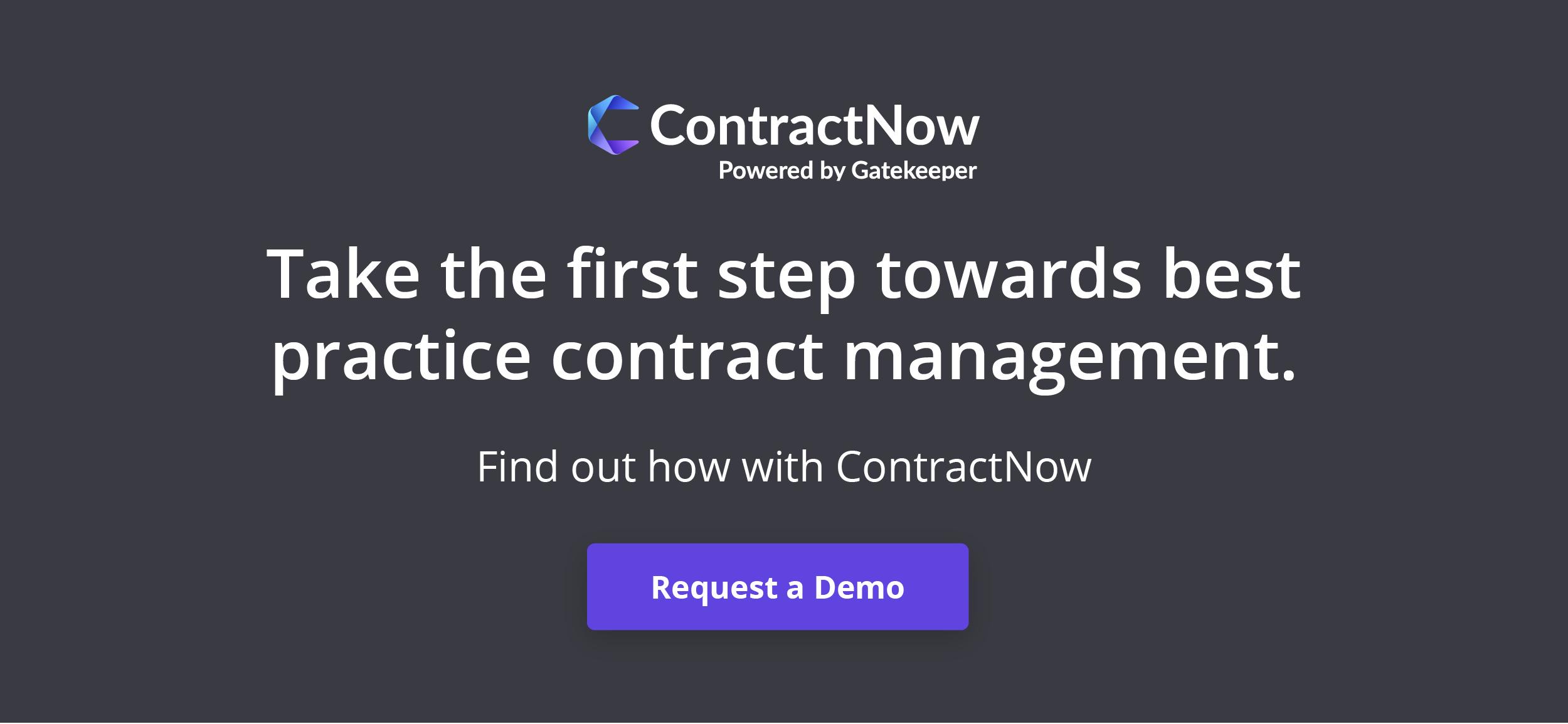 ContractNow_CTA_-1