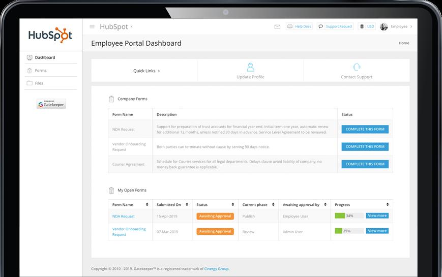 Employee-Portal (3)