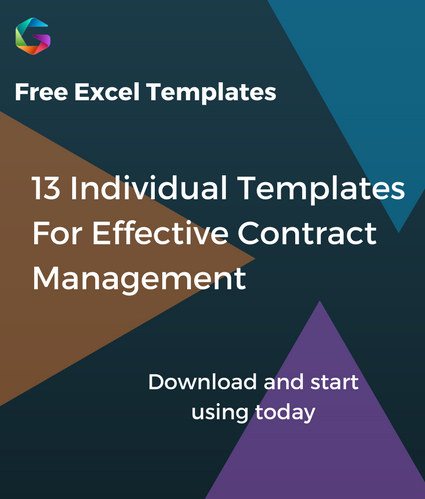 Excel Templates (1).png