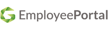 employee_portal_small.png