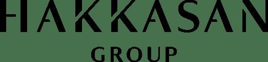 HKG_Primary-Logo_Black
