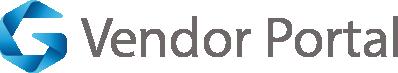 vendor_portal_small.png