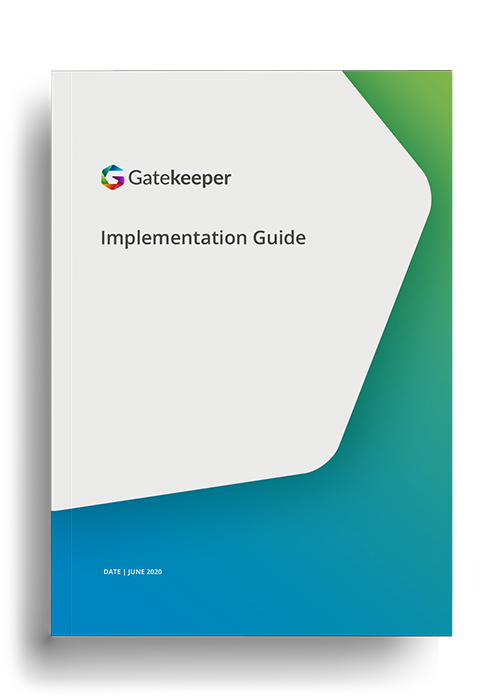 Implementation_Cover