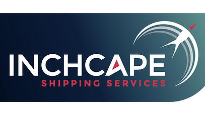 Inchcape_primary_logo