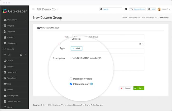 Integration-Custom-Group (1)