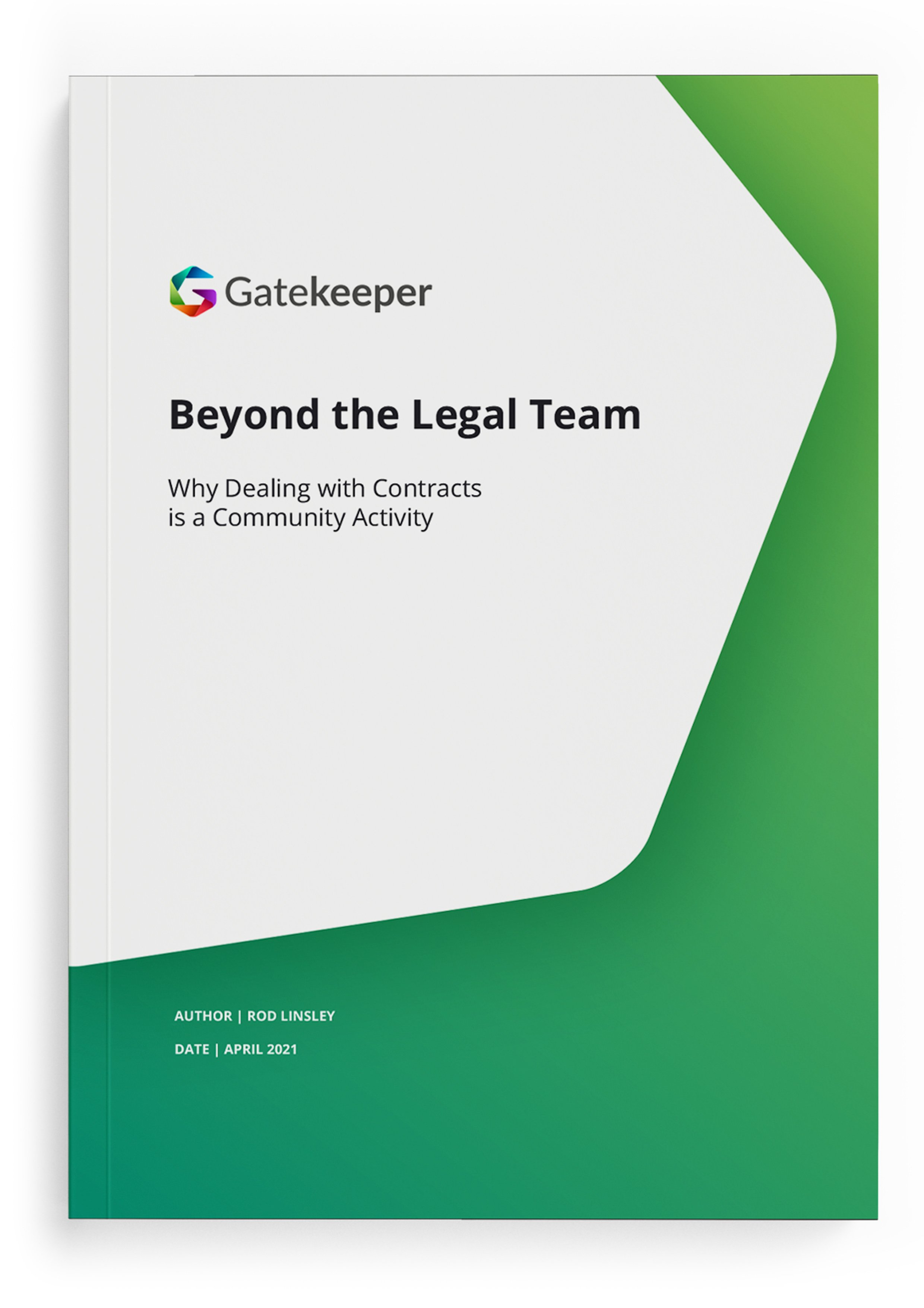Legal_Cover