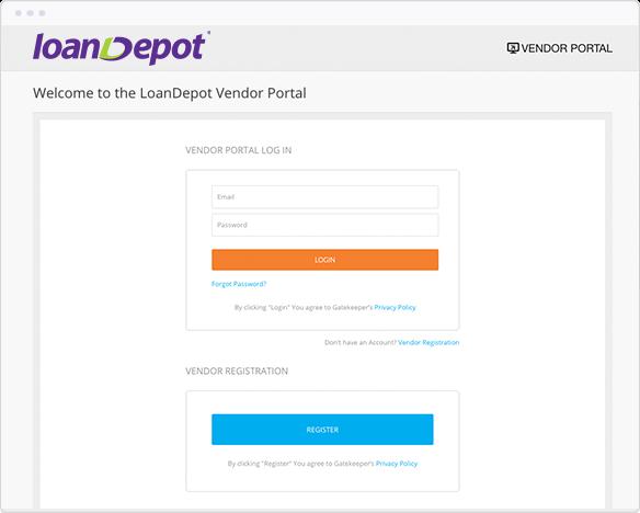 Loan-Depot-1