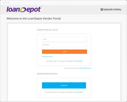 Loan-Depot