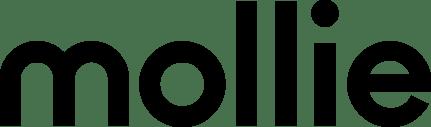 Mollie logo dark__2x