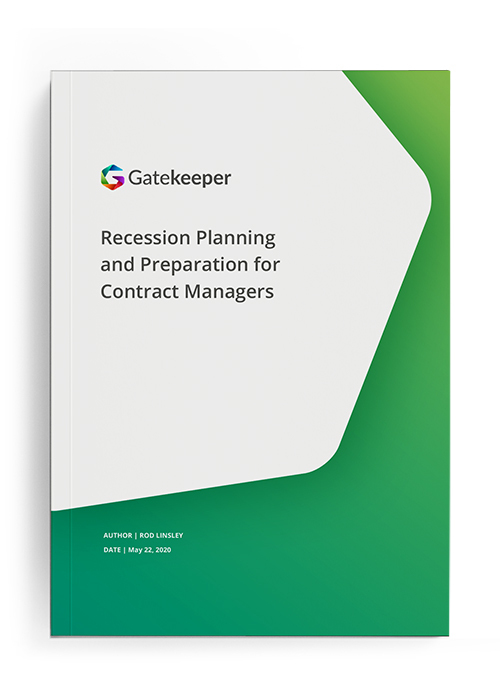 Recession_Planning_Cover