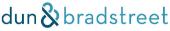 dun and bradstreet Logo