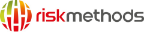 Risk Methods Logo