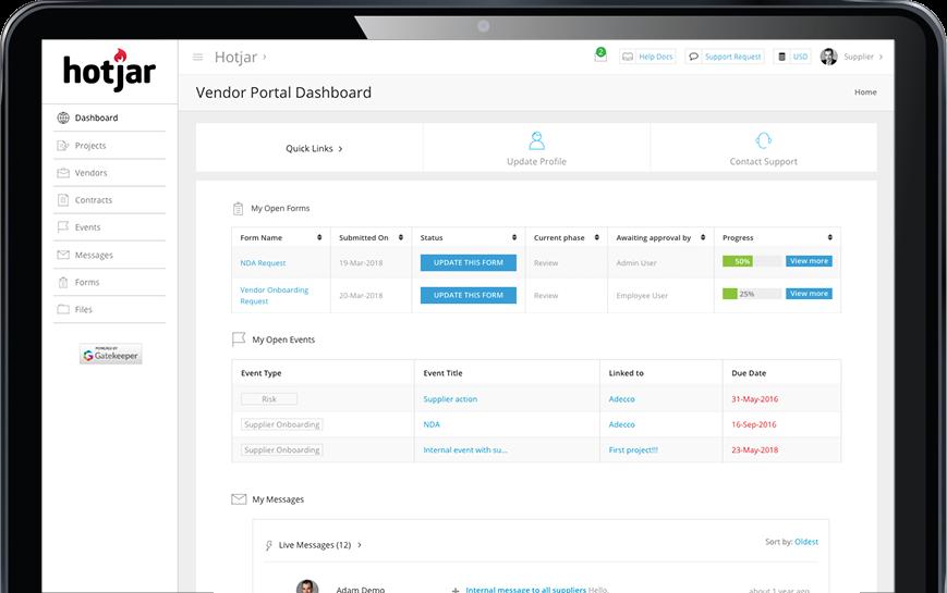 Vendor-Portal (1)