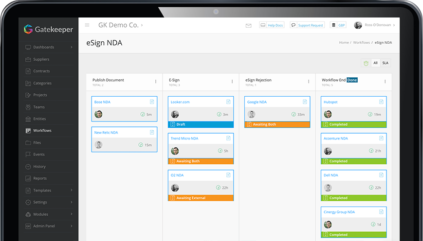 eSign_Workflow_Screen.png
