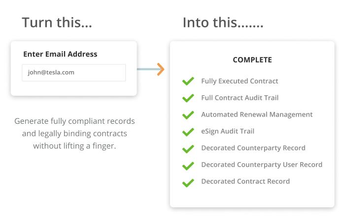 hero_Intro - Touchless Diagram 2 copy