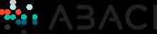 partner-page--logo-abaci